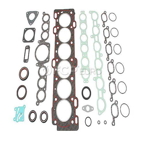Volvo Cylinder Head Gasket Set - Reinz 023633502