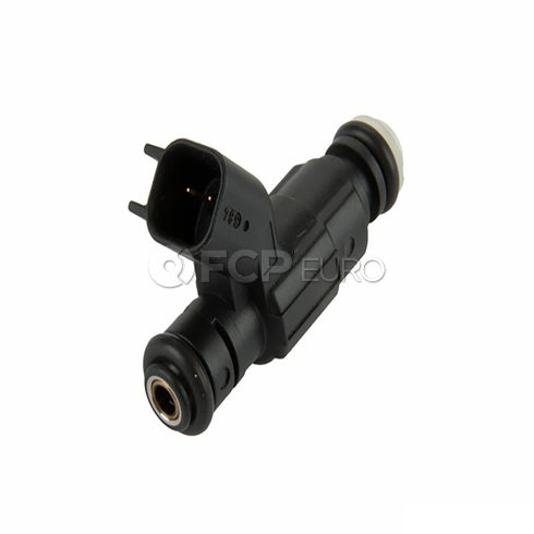 Mini Cooper Fuel Injector - Bosch 62651
