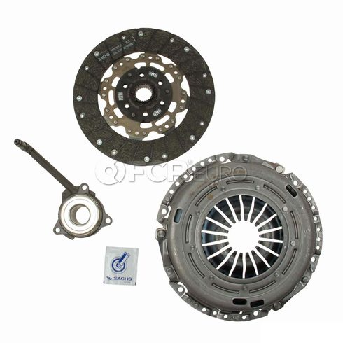 VW Clutch Kit (Tiguan) - Sachs K70465-01