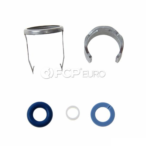 Audi VW Fuel Injector Repair Kit - Genuine VW Audi 06D998907
