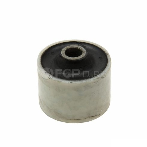 Land Rover Suspension Control Arm Bushing Rear (Discovery) - Eurospare ANR6947