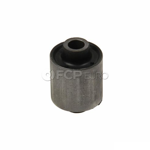 Land Rover Suspension Control Arm Bushing Front Lower Front (Freelander) - Eurospare RBX101790