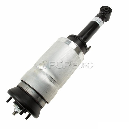 Land Rover Strut Assembly (Range Rover Sport) - OEM Supplier RNB501600