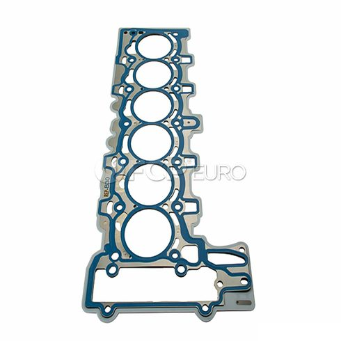 BMW Cylinder Head Gasket (+0.3 1.5mm) - Reinz 11127555758