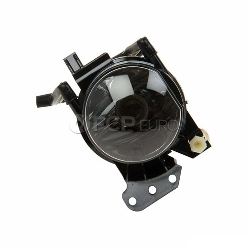 BMW Fog Light Assembly Right - ZKW 63176910792