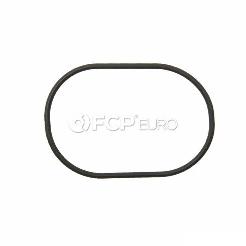 BMW Throttle Body Gasket - Genuine BMW 13547831483