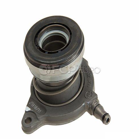 Volvo Slave Cylinder Assembly (S40 V50) - FTE (OEM) 8675052