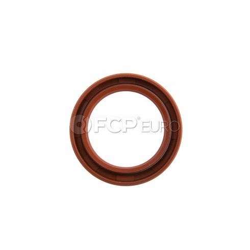 Land Rover Crankshaft Seal - Reinz LQX100070L