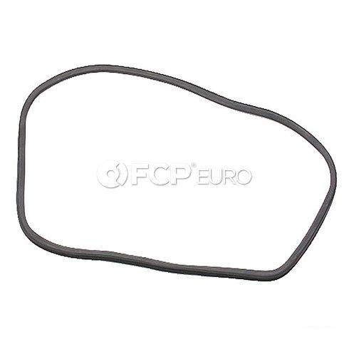 Porsche Windshield Seal (911 912 930) - OEM Supplier 91154122503