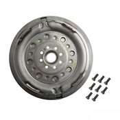 VW Audi Flywheel - Luk 06J105266H