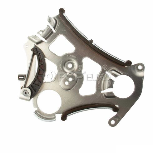 BMW Oil Pump Chain Guide - Genuine BMW 11317523884