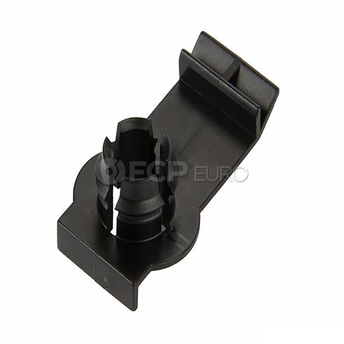 BMW Window Regulator Clip (X5) - Economy 51338254781