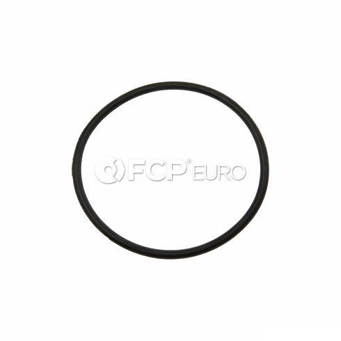 Mini Cooper O-Ring (56 X 2.75mm) - Genuine BMW 11667566483