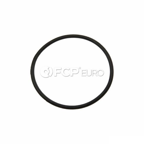 Mini Cooper O-Ring (56 X 2.75mm) - Genuine BMW 11667566483
