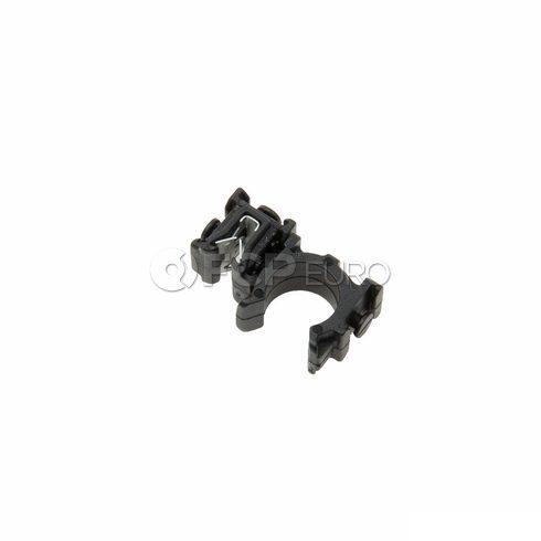 Mini Cooper Clamp - Genuine Mini 17122756252