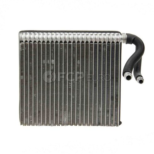 Mini Cooper A/C Evaporator Core - Genuine Mini 64111499134