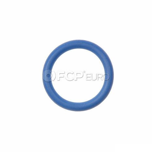 Mini Cooper O-Ring - Genuine Mini 12147514983