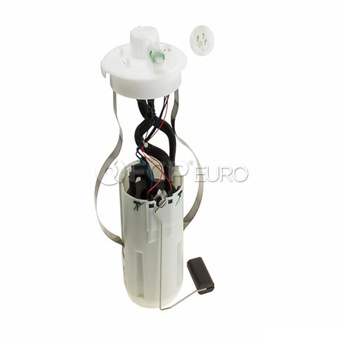 Land Rover Fuel Pump Module Assembly (Discovery) - Bosch WFX101060