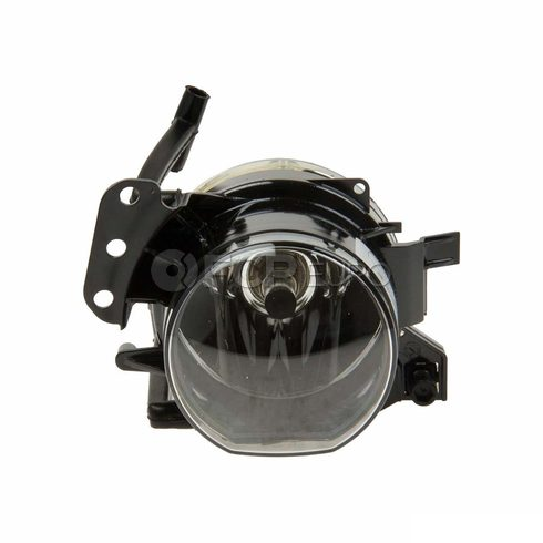 BMW Fog Light Right (E60) - ZKW 63177897188