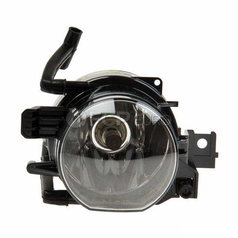 BMW Fog Light Right (745Li 745i 750Li) - ZKW 63176943416