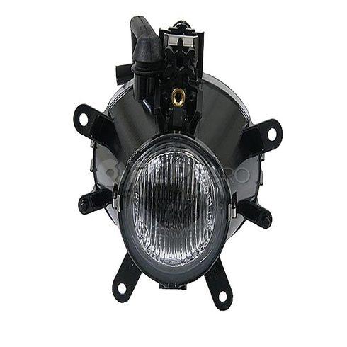 BMW Fog Light (320i 325i 330i) - ZKW 63176911007