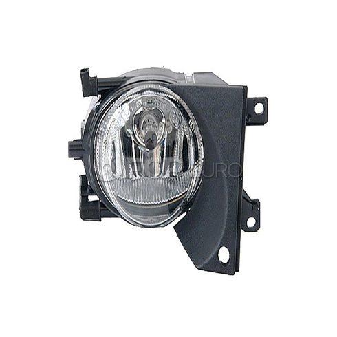 BMW Fog Light Left (525i 530i 540i) - ZKW 63176900221