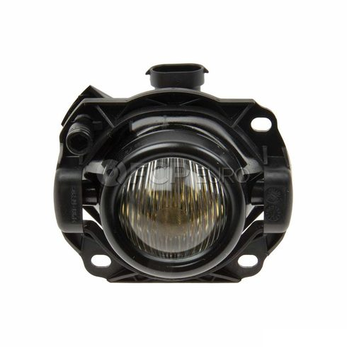 BMW Fog Light (X3) - ZKW 63173416773