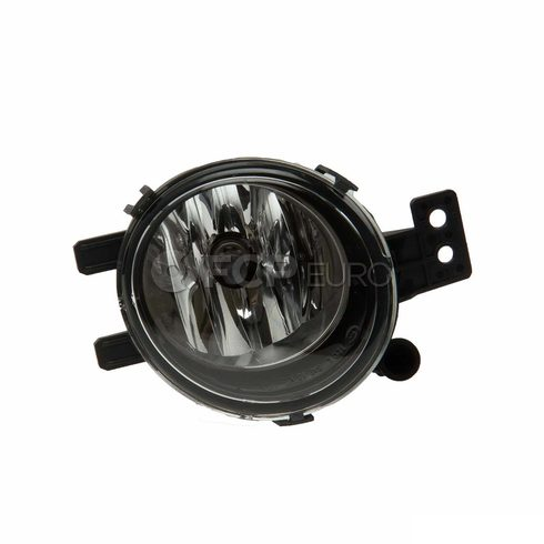 BMW Fog Light Left (128i 135i) - ZKW 63177273447