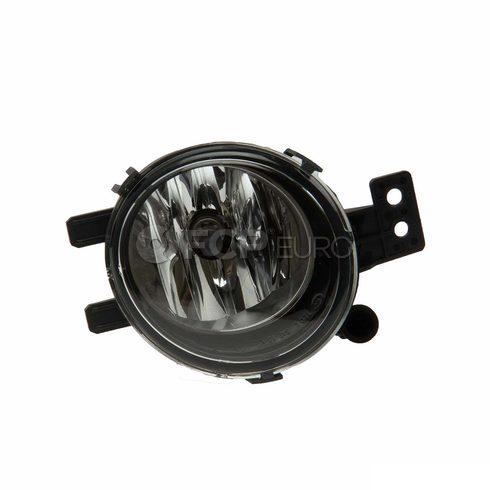 BMW Fog Light Left (128i 135i) - ZKW 63177273447
