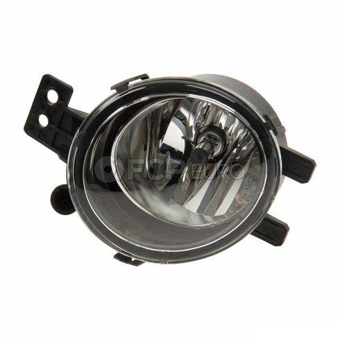 BMW Fog Light Right (128i 135i) - ZKW 63177273448