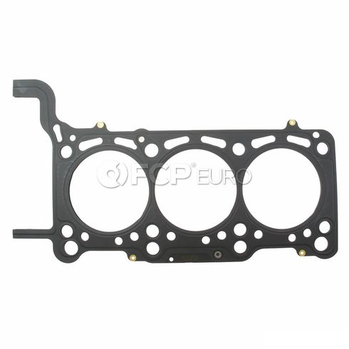 Audi VW Cylinder Head Gasket Right (Q7 Touareg) - Reinz 059103383MN