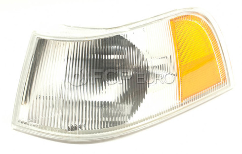 Volvo Turn Signal Assembly Left (960 S90 V90) - Genuine Volvo 9178229