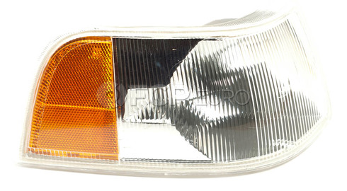 Volvo Turn Signal Assembly Right (960 S90 V90) - Genuine Volvo 9178230