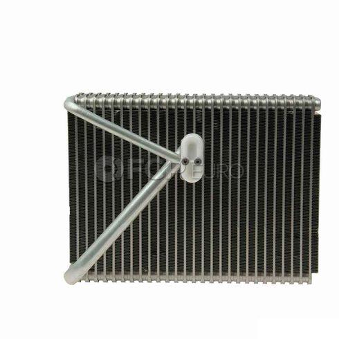 Volvo A/C Evaporator Core (S60 S80 V70) - Behr 30630696