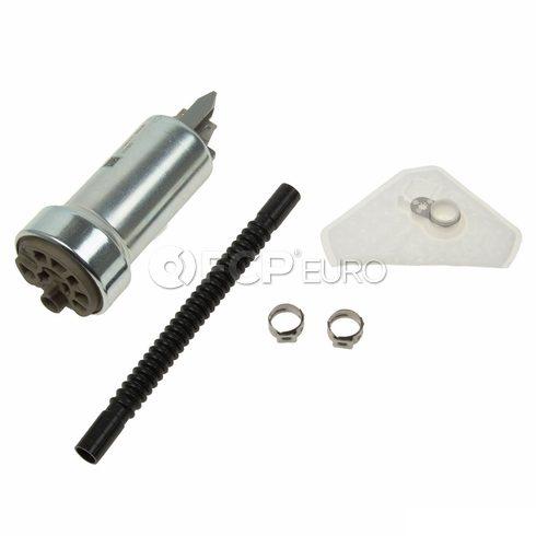 BMW Fuel Pump Insert - Pierburg 16117195463