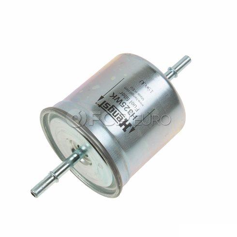 Volvo Fuel Filter (S60R V70R XC90) - Hengst 30636704