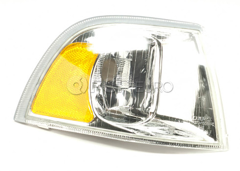 Volvo Turn Signal Assembly Right (S40 V40) - Genuine Volvo 30896690