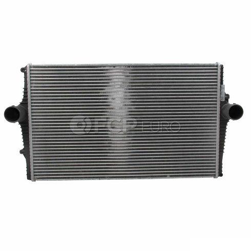 Volvo Intercooler (S80 S60 V70) - Nissens 8649471