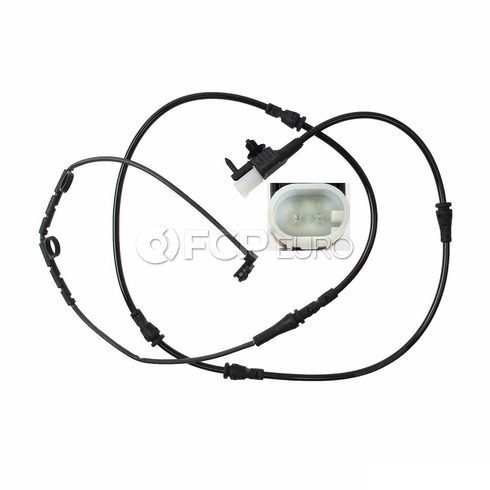 Land Rover Brake Pad Wear Sensor (Range Rover Range Rover Sport) - Bowa LR033275