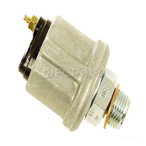 Porsche Engine Oil Pressure Sensor (911 930) - VDO 91160611101