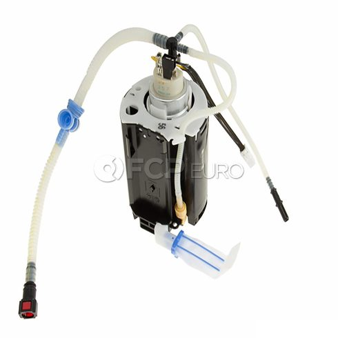 Land Rover Electric Fuel Pump (Range Rover Sport) - VDO WGS500012