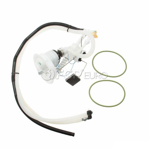 BMW Fuel Pressure Regulator Repair Kit - VDO 16147163296