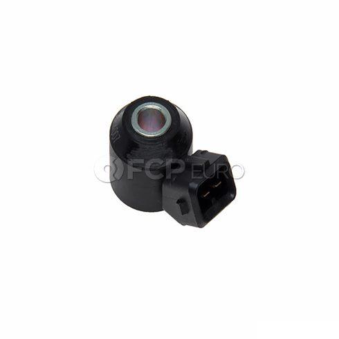 BMW Ignition Knock Sensor (228i 328i X1) - VDO 13627598861
