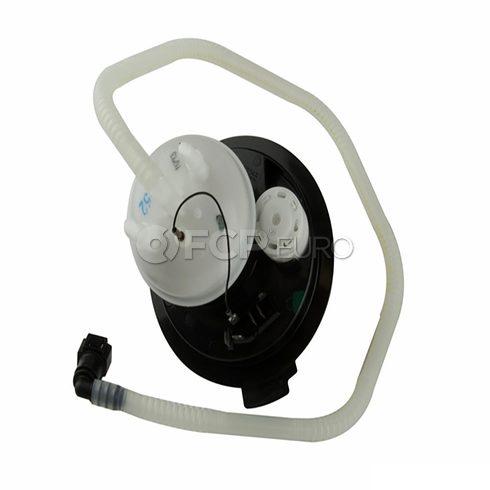 Porsche Fuel Filter - VDO 95562042100