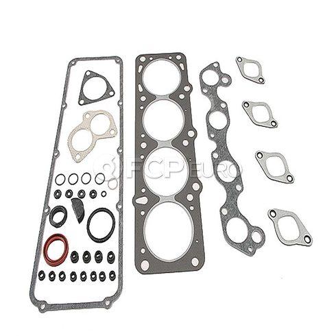 Volvo Engine Cylinder Head Gasket Set (242 245 244) - Reinz 270677