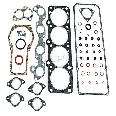 Volvo Cylinder Head Gasket Set (240 244 740) - Reinz 270689