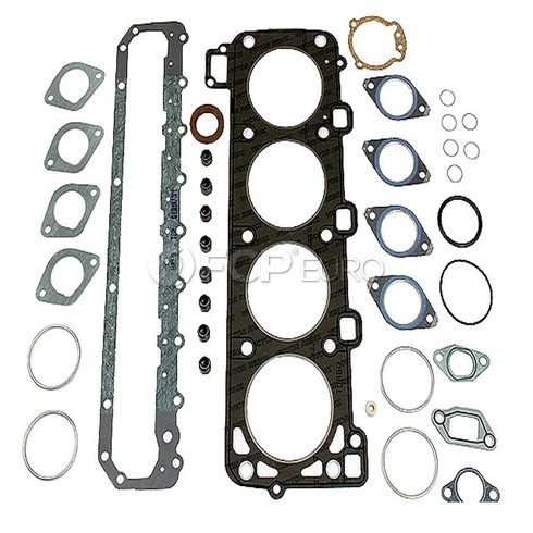 Porsche Cylinder Head Gasket Set - Reinz 95110090100