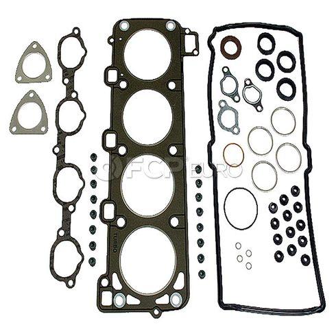 Porsche Engine Cylinder Head Gasket Set (944) - Reinz 94410090104