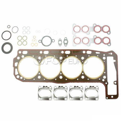 Mercedes Cylinder Head Gasket Set (190E) - Reinz 1020107041