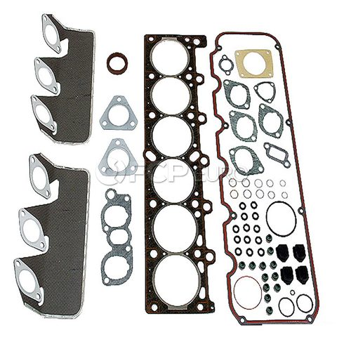 BMW Cylinder Head Gasket Set (325 528e) - Reinz 11121730885